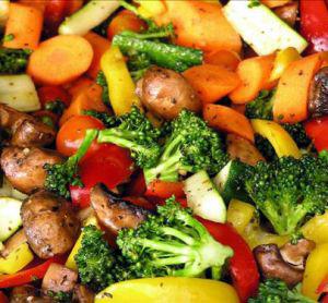 Antioksidanti – branioci organizma (1)