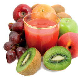 Antioksidanti – branioci organizma (2)