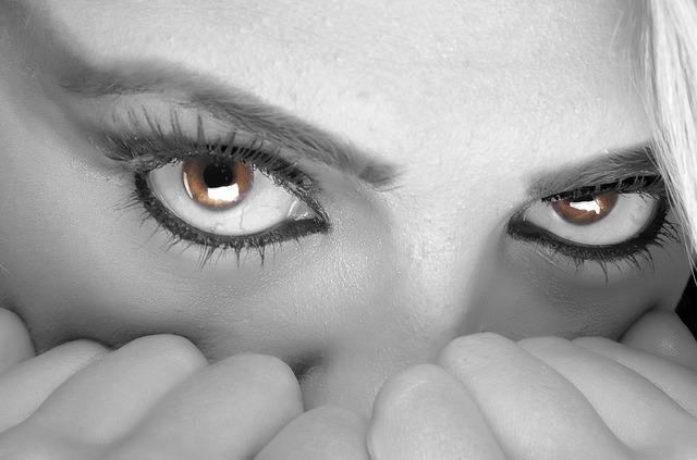 Napadi panike – iskustva i prva pomoć