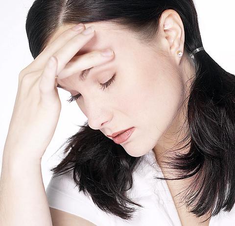 Kako da se izborite sa hroničnom zabrinutošću (1)