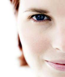 Zaštitite kožu od zimskih neprilika
