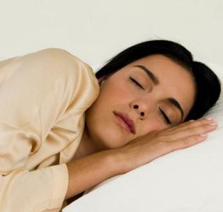 Istine i zablude o spavanju