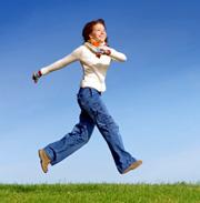 Šetnjom do zdravlja (1)