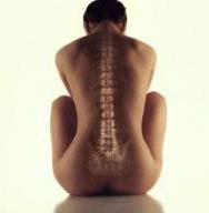 Kako sprečiti i smanjiti bol u leđima