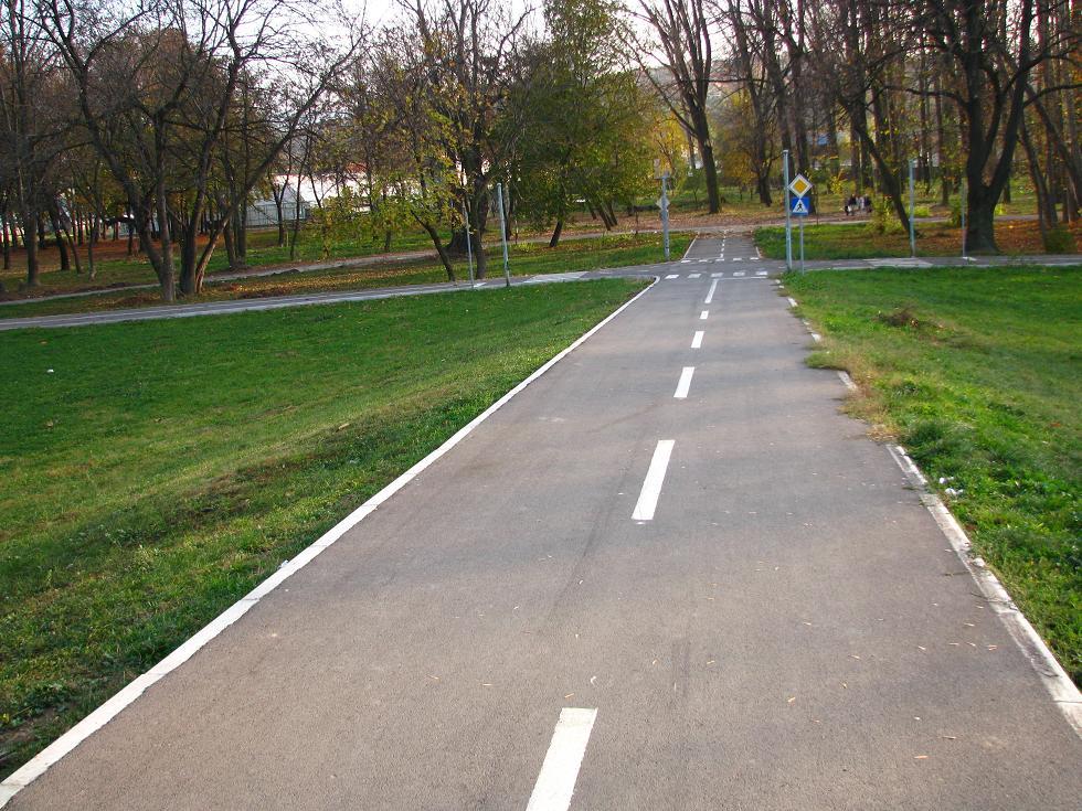 Kako povećati bezbednost u saobraćaju