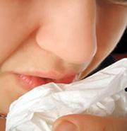 Grip ili prehlada?