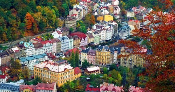 Češka - Page 2 01_4a4813-600x315