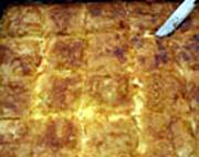 Španska slana pita
