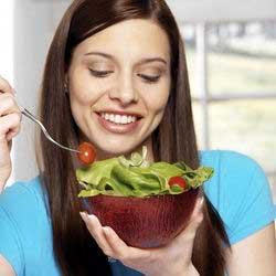 Kako smanjiti loš holesterol?
