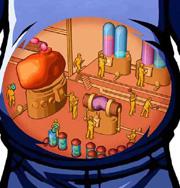 Šta utiče na povećanje lošeg holesterola?