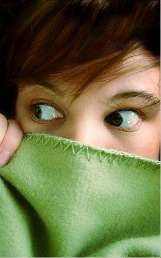 Patite od neke fobije – hormoni vam mogu pomoći
