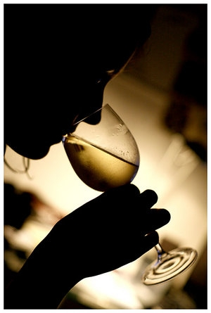 Alkohol kao podstrek za vežbanje?