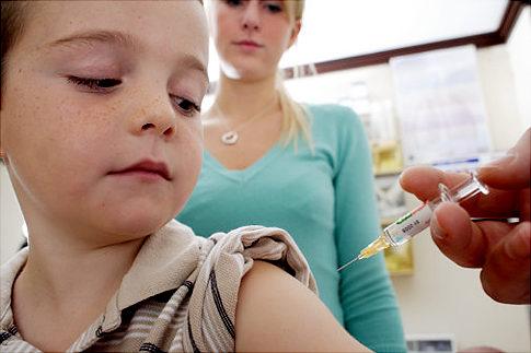 Pitanja povodom vakcine protiv meksičkog gripa