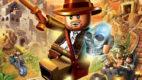 LEGO Indiana Jones 2: The Adventure Continues - kodovi i šifre