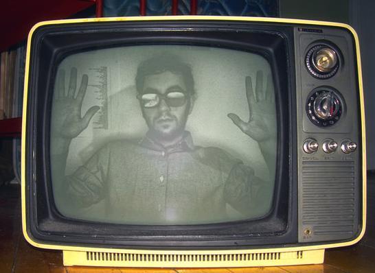 Previše televizije može imati smrtonosne posledice