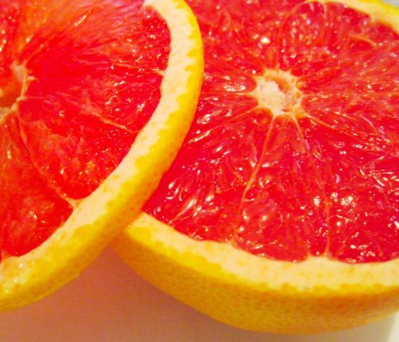 Zdrava hrana za jači imunitet