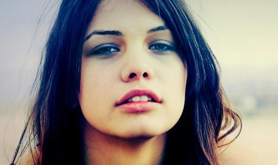 Kako higijena usta doprinosi opštem zdravlju?