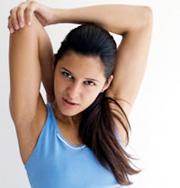 Osvežite svoje fizičke aktivnosti