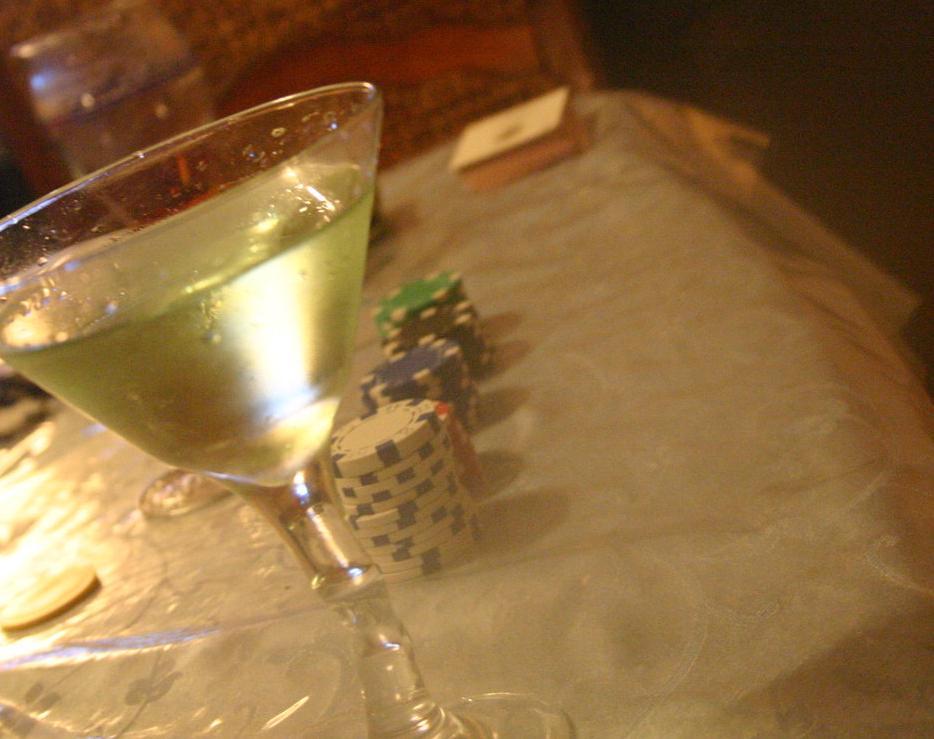 Alkohol i zdravlje žene