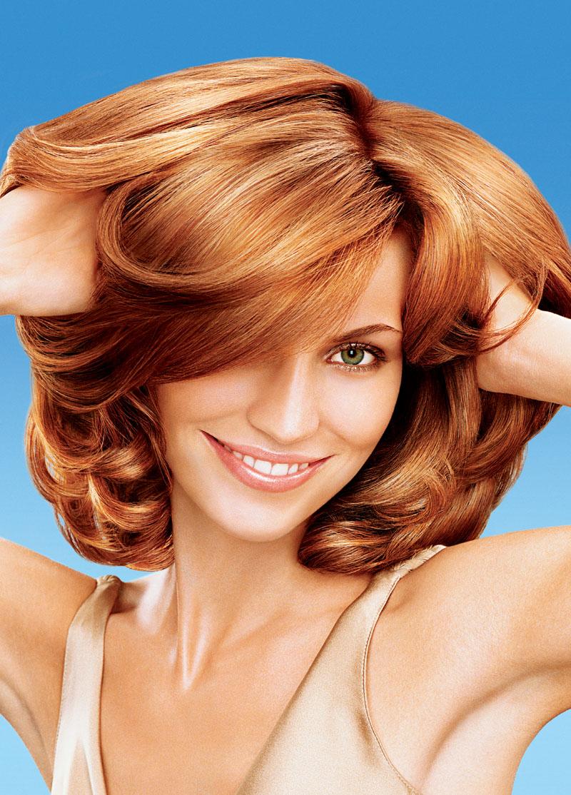 Kako sačuvati kosu?