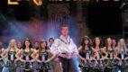 """Lord of the Dance"" najzad u Beogradu!"