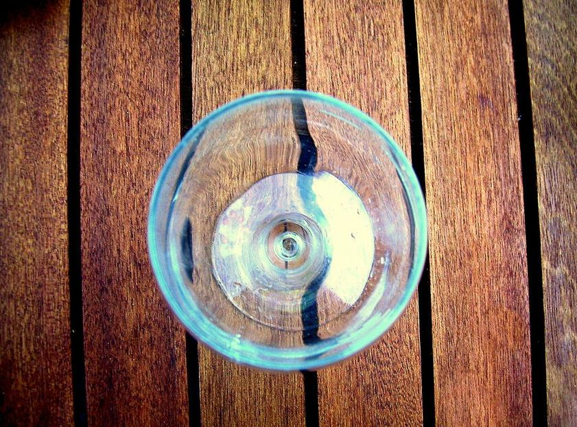 Dijabetes i alkohol