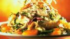 Kineska piletina u biber sosu