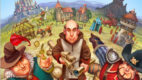 The Settlers 7: Paths to a Kingdom (2)