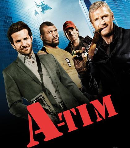 A-tim