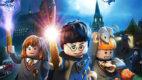 LEGO Harry Potter: Years 1-4 - šifre i kodovi