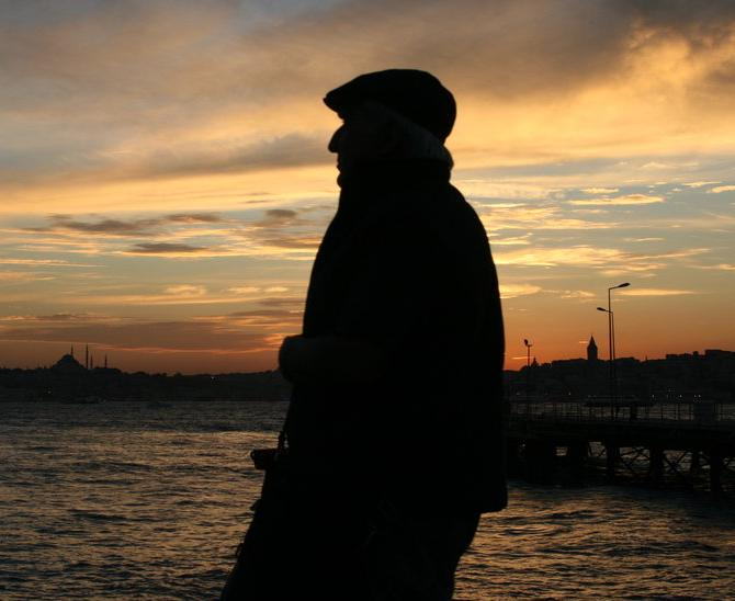 Starenje i kako ga usporiti?