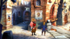 Monkey Island 2 Special Edition: LeChuck's Revenge (2)
