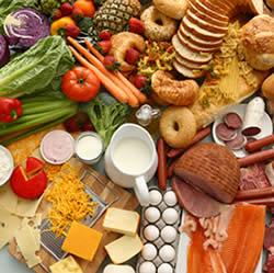 Belančevine i zdravlje