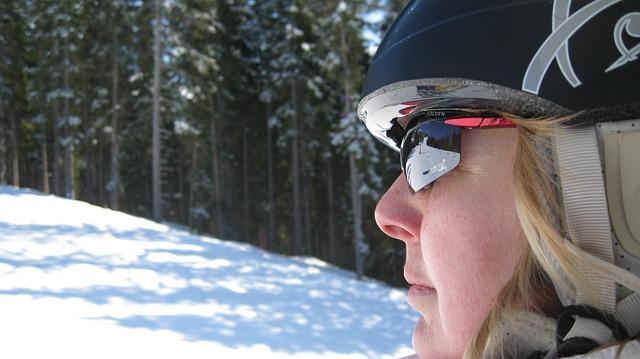 Ski-centri: Slovenija