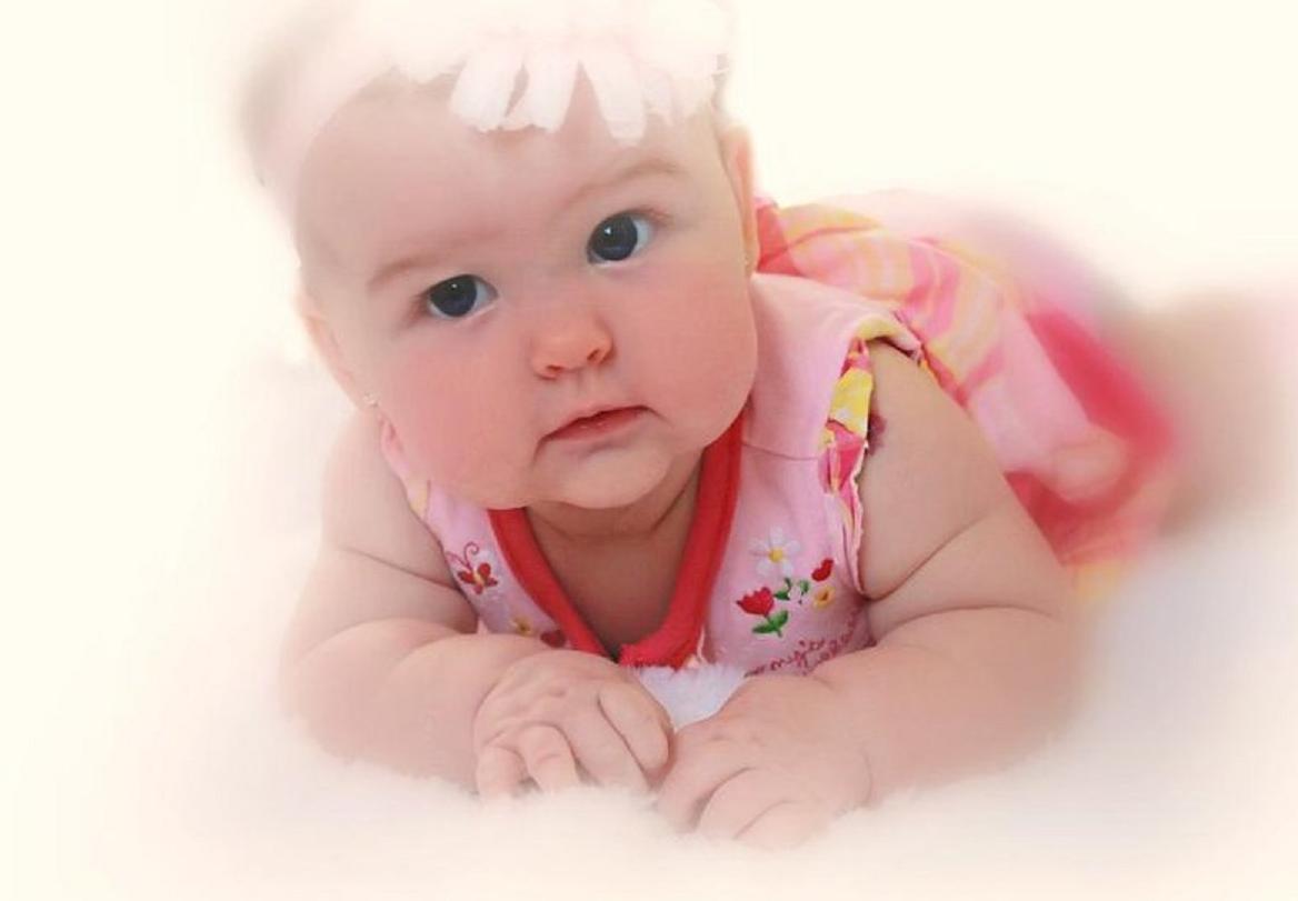 Problematične bebe – problematična deca?