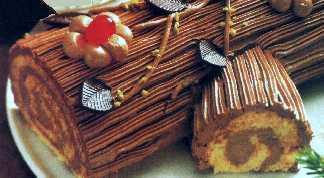 Francuski slatki panj