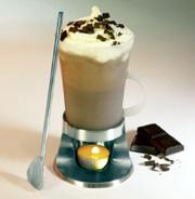 Irska kafa (Irish coffee)
