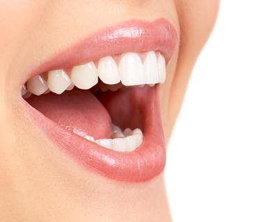 Šta izaziva oštećenje zubne gleđi?