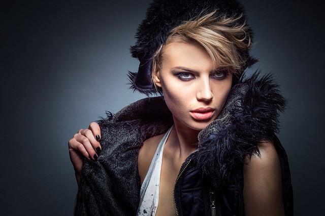 Foto: Nissor/Pixabay.com