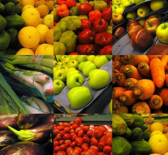 Koju hranu treba izbegavati sa godinama?