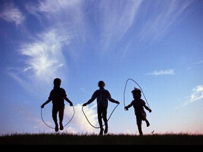 Fizička aktivnost poboljšava učenje