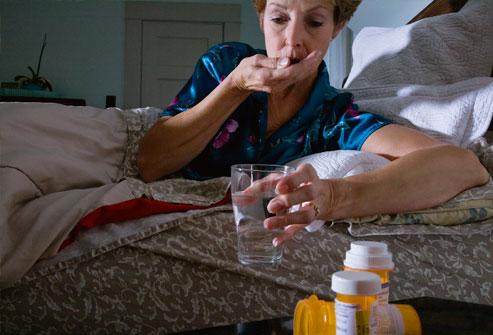 Oprez sa lekovima protiv bolova