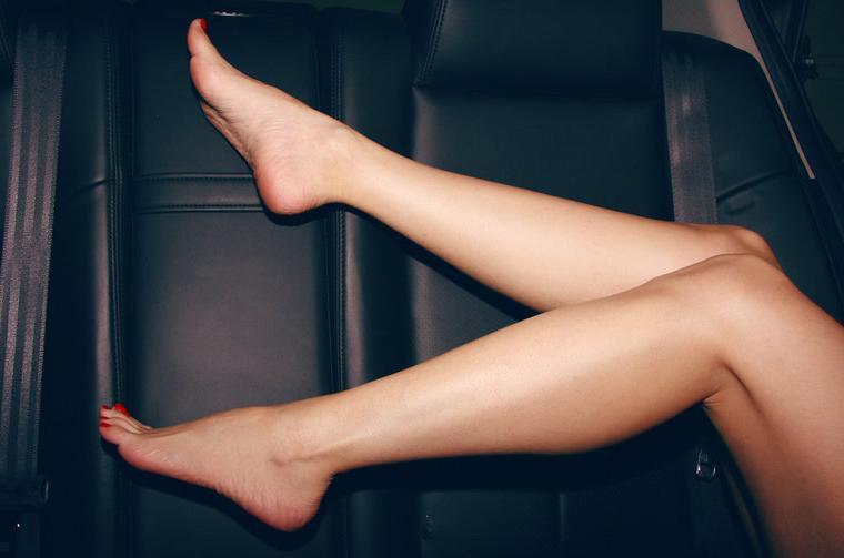 Aspirin za sužene krvne sudove na nogama