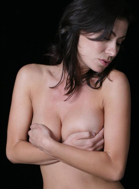 Novo u lečenju raka dojke