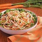 Italijanska salata