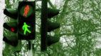 Novi rizici kada deca prelaze ulicu