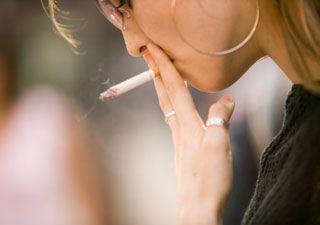 Pušenje ženama skraćuje život 10 godina