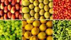Voće, povrće i rak dojke