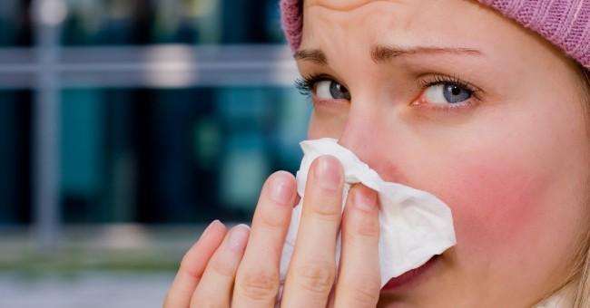 Grip: pitanja, odgovori i saveti