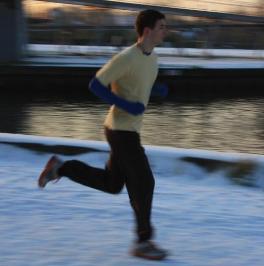 Vežbanje i hronične bolesti